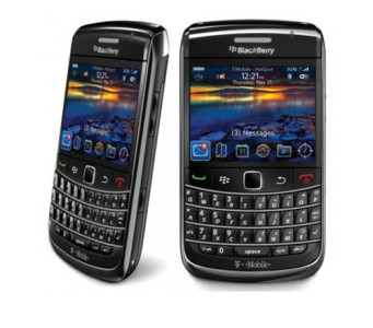 blackberry-bold-9700