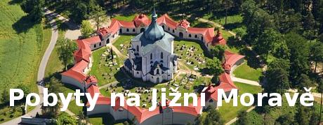 jiznimorava